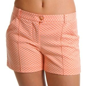 NEW GUESS BY MARCIANO WOMENS SHORTS SZ 2